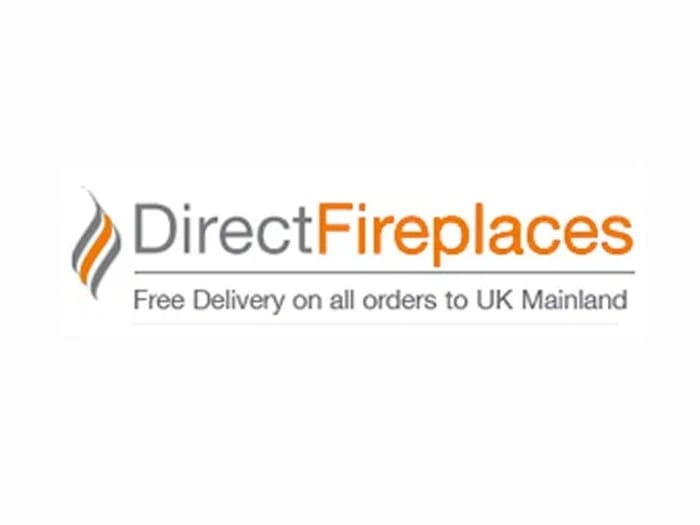 5% Discount on All Fireplace Packages