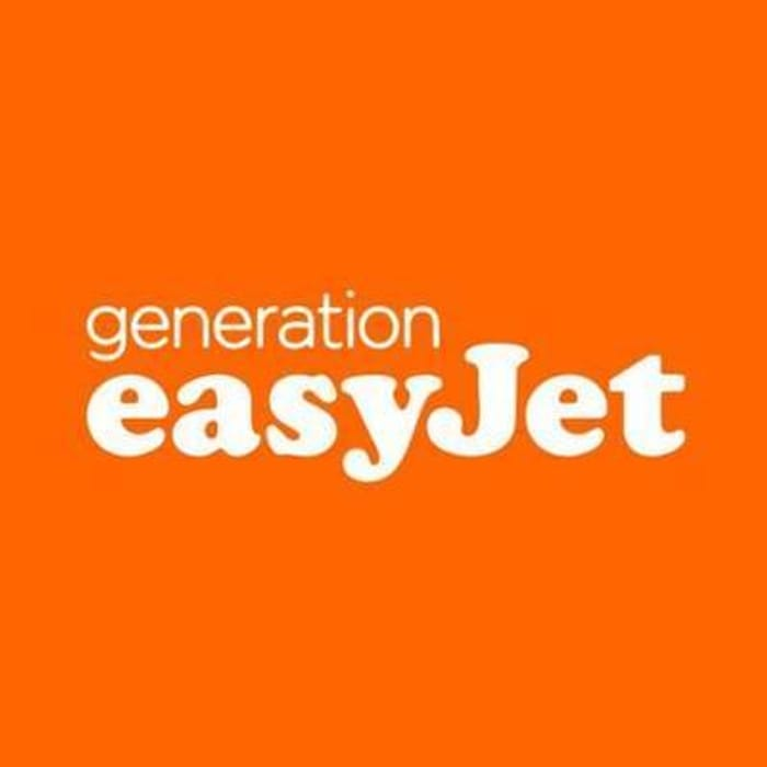 HURRY! Cheap May-June 2018 Easyjet Seats. GRAB A BARGAIN NOW! Be Quick!