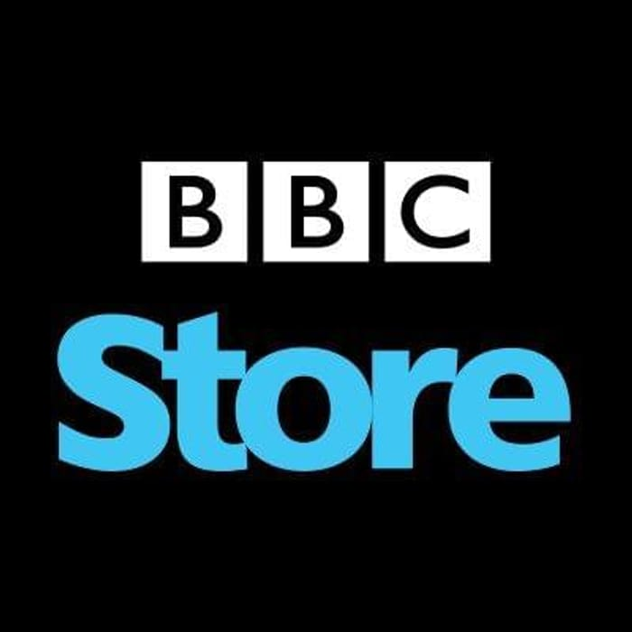 Get £3 FREE Spend On BBC Movies and TV Show's