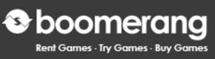 Xbox One/PS4 - Final Fantasy XV - Like New - £12.90 (Boomerang Rentals)