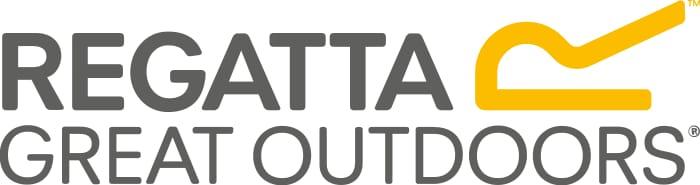15% off Orders at Regatta