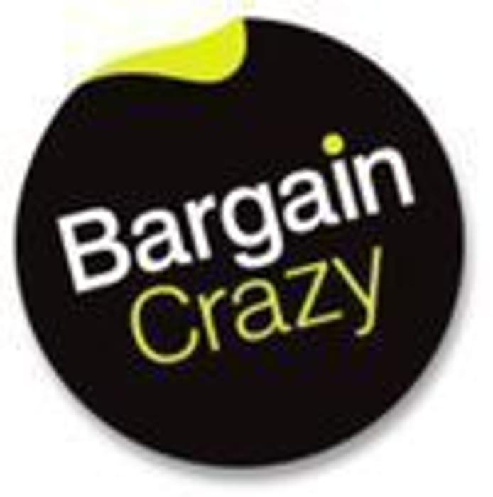 Bargain Crazy School Uniform Deals
