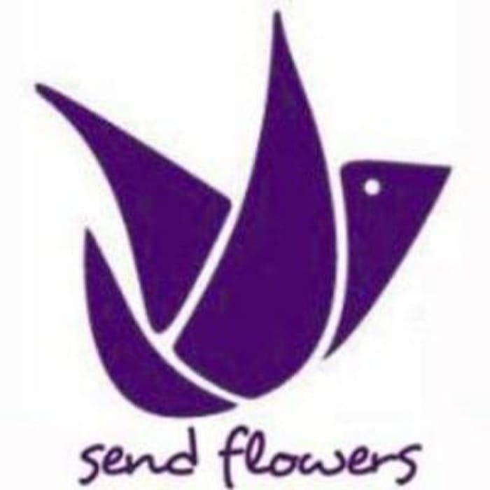 12% off Orders at eFlorist Flowers