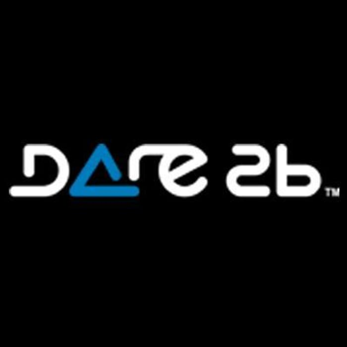 Extra 15% off Orders at Dare2b