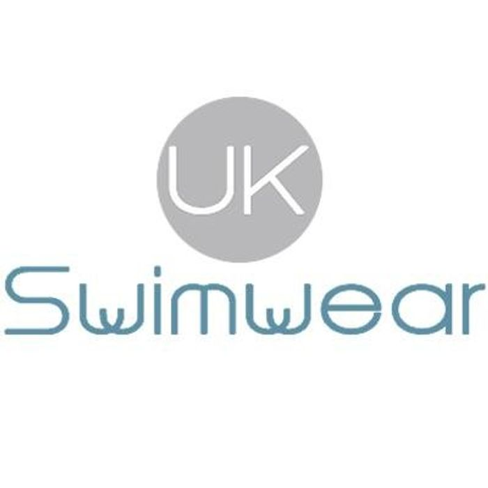 10% off Orders at UK Swimwear