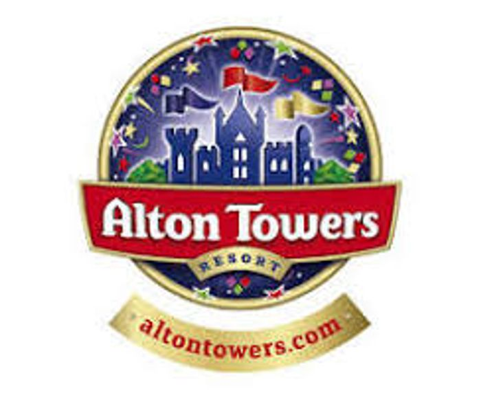 Kids Go FREE this Summer with Alton Towers Holidays