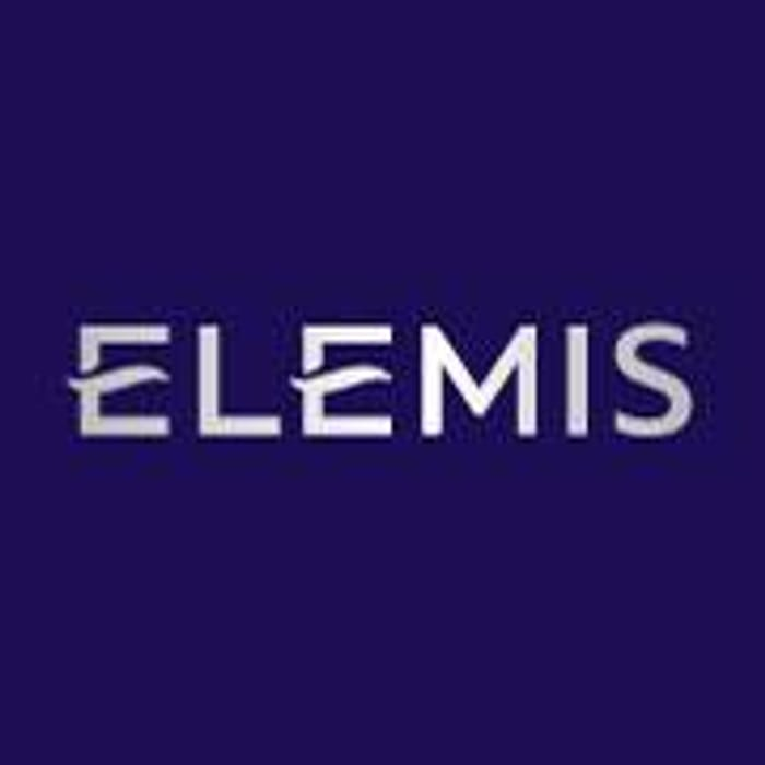 Elemis beauty kit