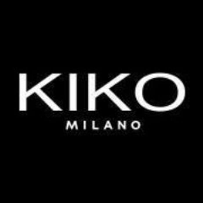 KIKO MILANO Mini Nail Lacquer for £1.00