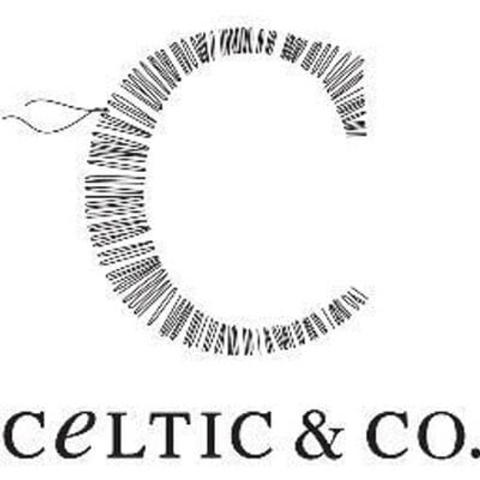 15% off Orders plus Free Delivery at Celtic & Co