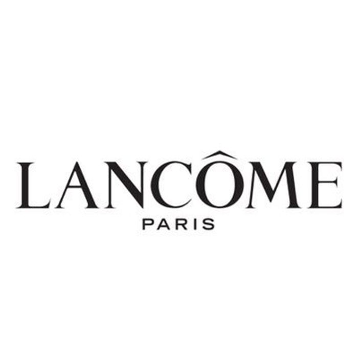 HOT DEAL Lancome Mascara Set Reduced. MORE OFF WITH CODE & FREE DELIVERY