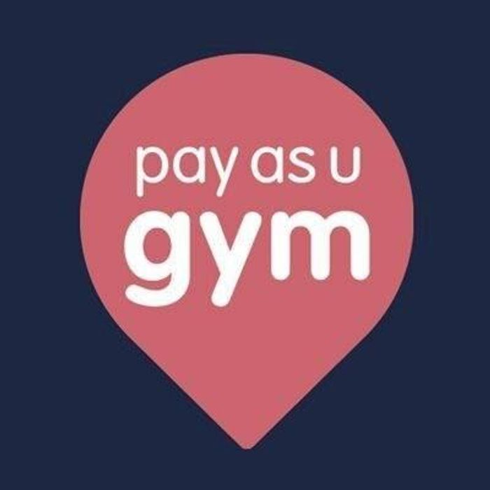 17% off First Orders at payasUgym