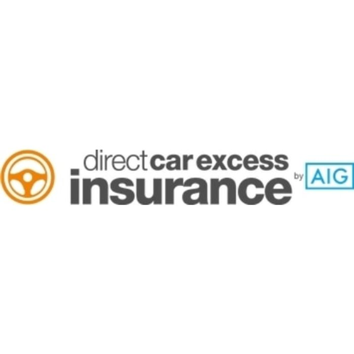 10% off Car Insurance Bookings at Direct Car Excess Insurance with Voucher Code