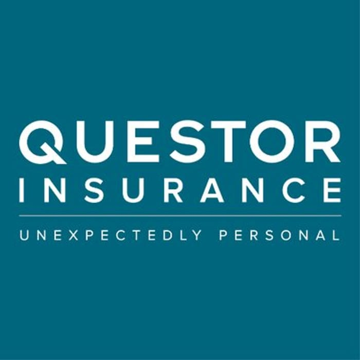 10% off Selected Insurance Policies at Questor Insurance