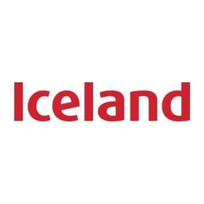 Get £10 Off Iceland Voucher Code (With £100 Spend)
