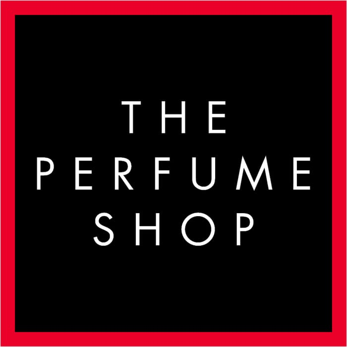 20% off Orders over £100 at the Perfume Shop