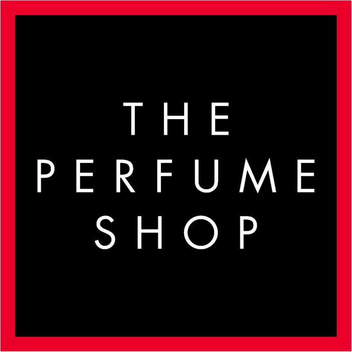 10% off Full Price Lines at the Perfume Shop