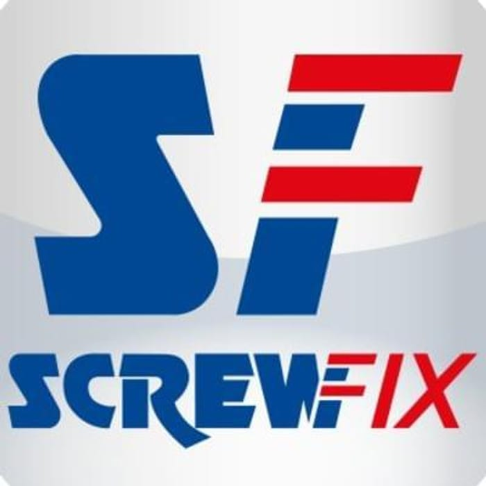 Cheap Builders Gloves at Screwfix (Free C&C)