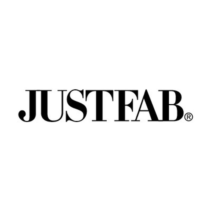JustFab Leather Bag 75% Off!