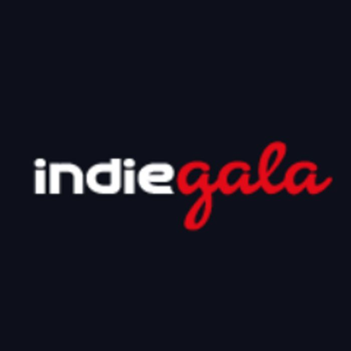 Indiegala virtual reality Xl bundle 11 games
