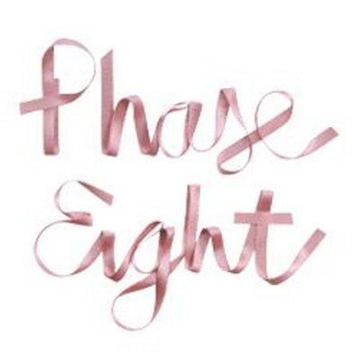 Phase Eight up to 70% off sale boost