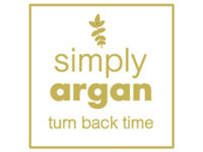 PRICE GLITCH - Get 100+ samples of Argan Oil ONLY 49p