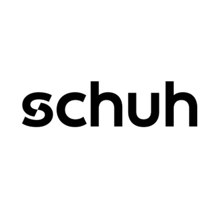 Massive Discounts On Inperfect Schuh Shoes