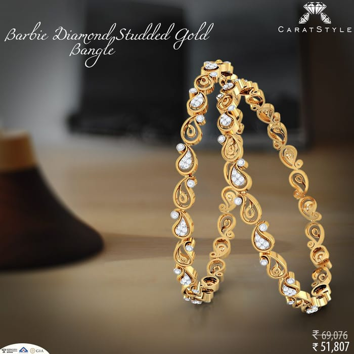 Free Jewelry Delivery > £4.99