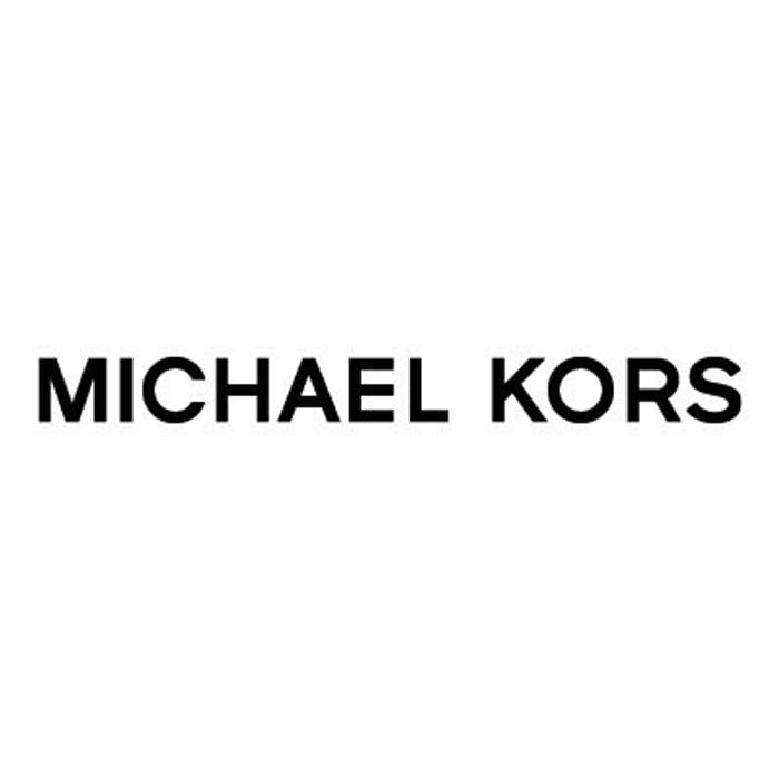 Michael Kors PRIVATE SALE - get 50% off with code