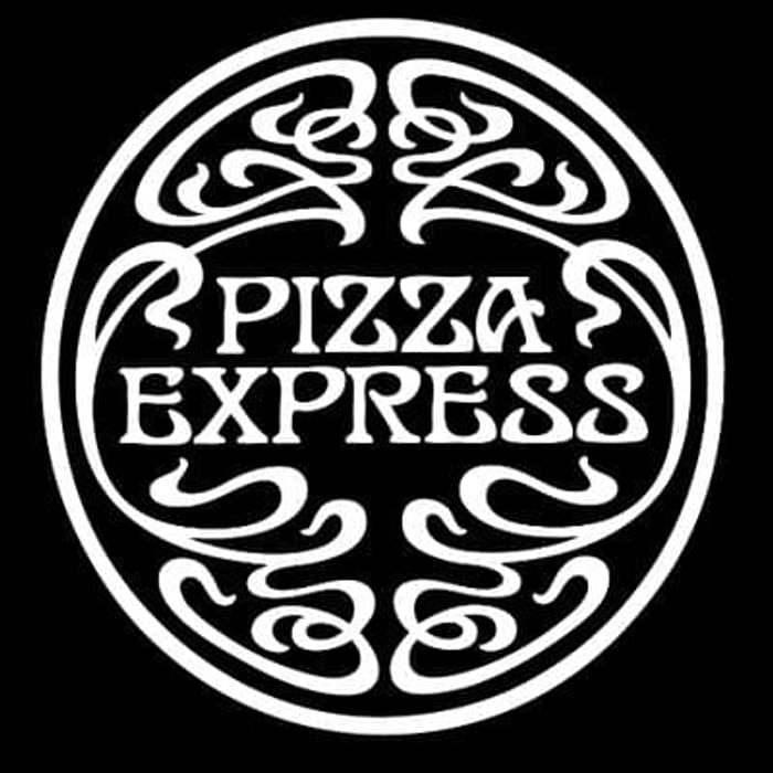 January Food Deals: Buy 1 Get 1 Free Pizza at Pizza Express