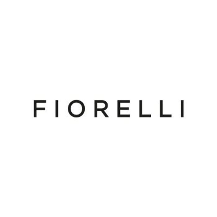PRIVATE Fiorelli SALE 50% OFF!!