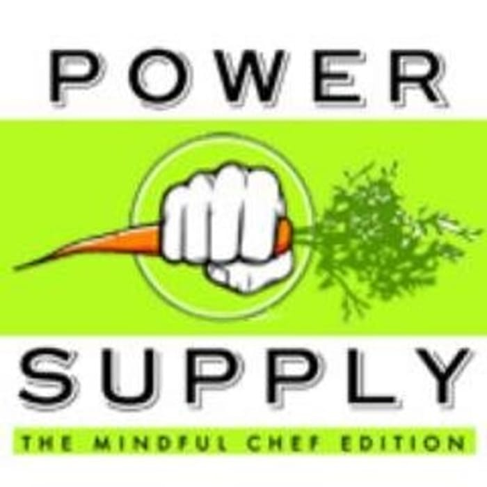 25% off First 4 Box Orders at Mindful Chef