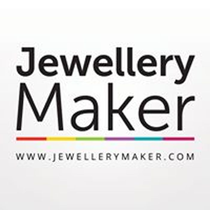 Free jewellery making toolkit with online order