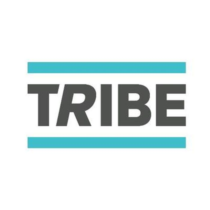 Try 6 Tribe Products for £1