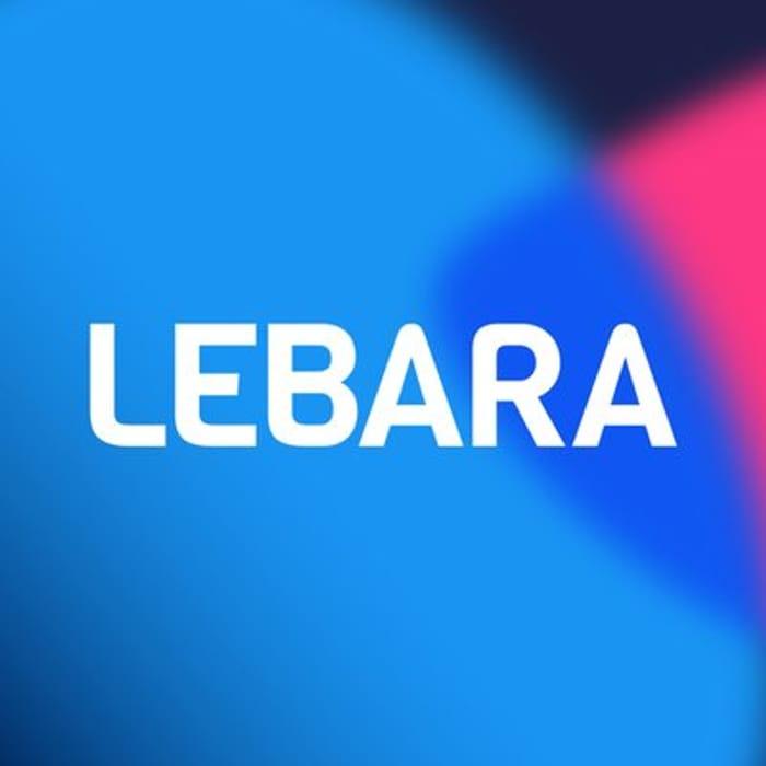 Free Lebara SIM Card with Free Credit