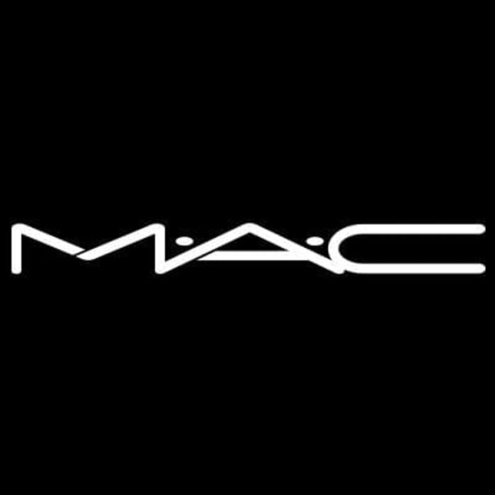 Free Mac Samples With Every Order