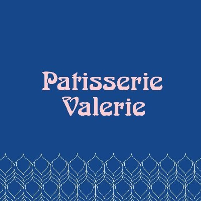 Patisserie Valerie Free Home Delivery - Cake Club Weekend Special