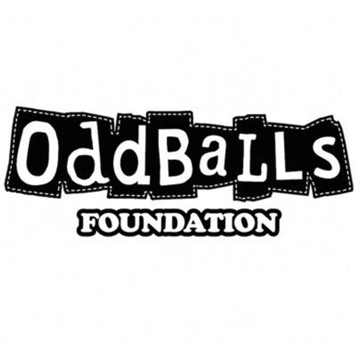 10% off First Orders at Oddballs