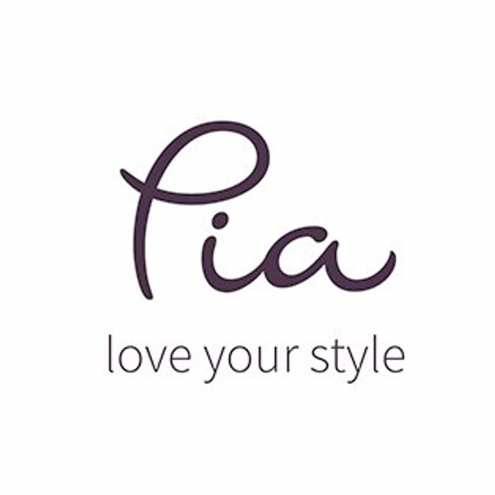 15% off Orders at Pia Jewellery