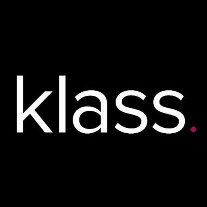 Klass Women Wear