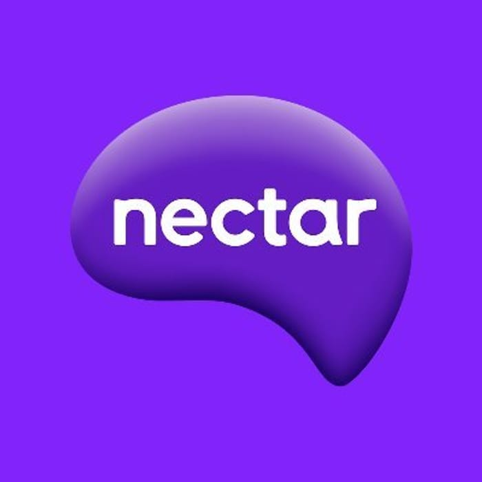 Collect 5x Nectar Points on eBay from 25 Aug till 31 Aug