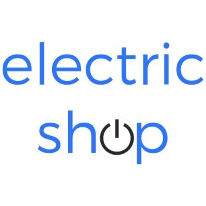 £200 off Hwq60txu Soundbar with Samsung TV Orders at Electric Shop