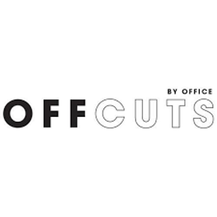 Office Offcuts – branded shoe outlet