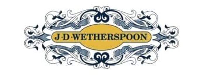 Free Coffee Refills at Wetherspoons Every Day
