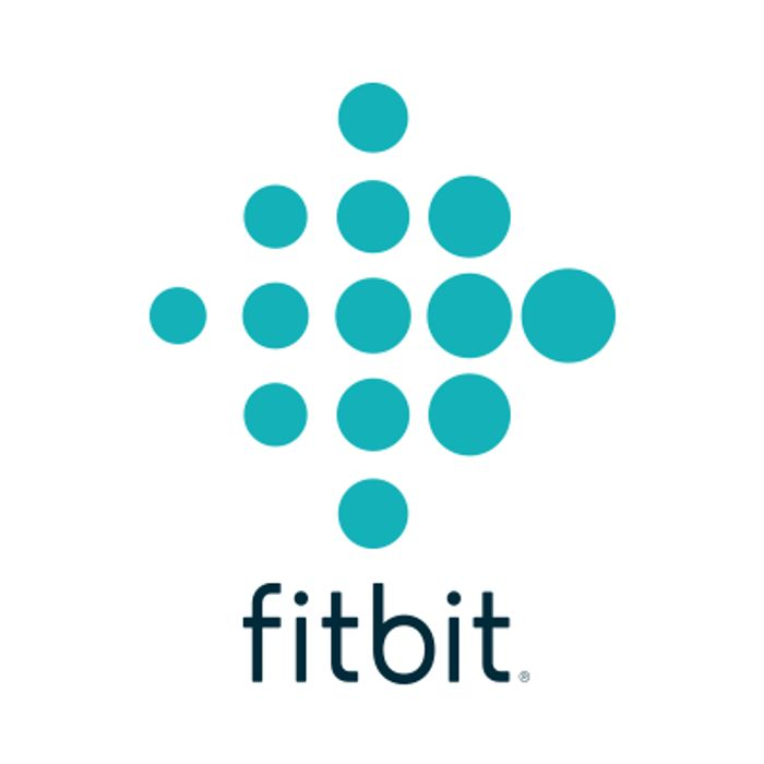 Fitbit Charge 2 - Father's day discount!