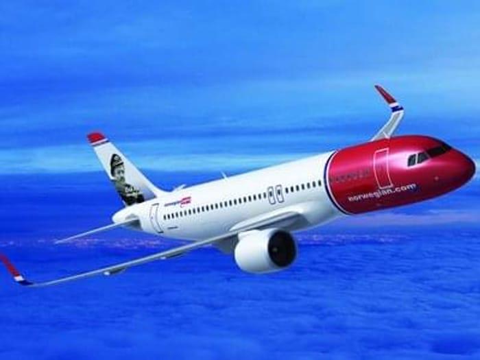 Cheap Flights to Boston - £215 Return