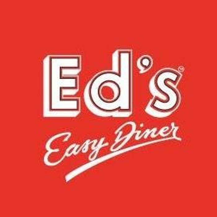 Free burger for Dad with Ed's
