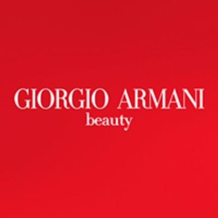 Free Giorgio Armani Lipstick
