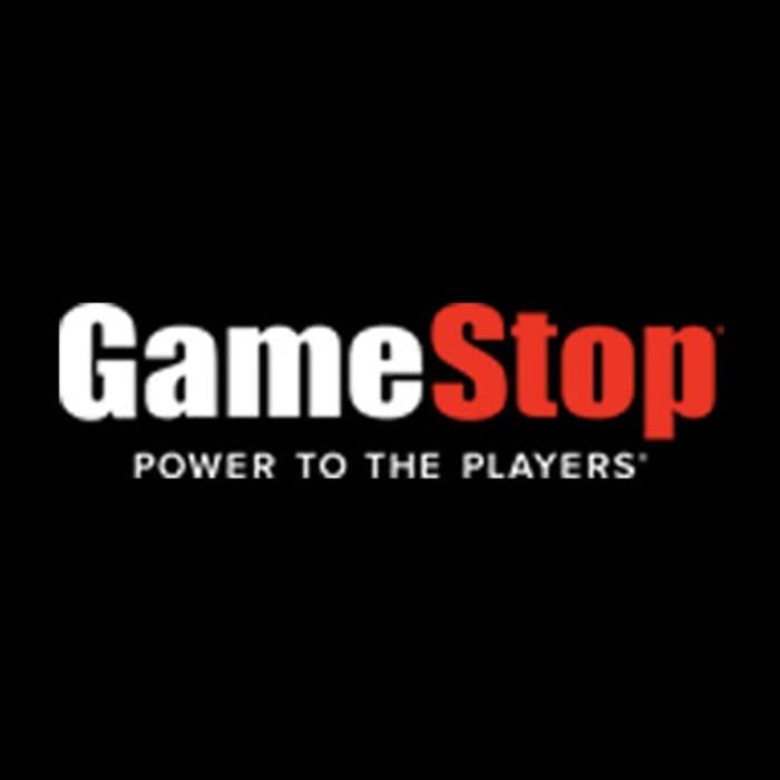 PS4 500GB Slim (White or Black) + Extra Dualshock + 2 Games