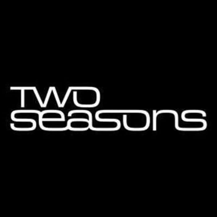 Extra 10% Off Sale At Two Seasons