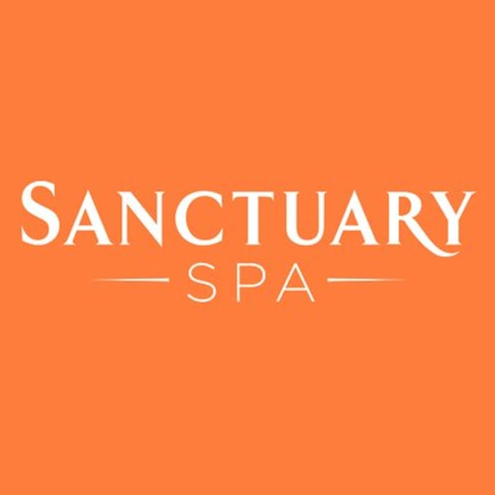 Free gift worth £11 on a £10 spend on the Sanctuary Spa website